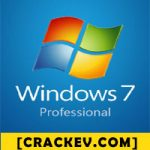 Windows 7 ISO Download {64  + 32} bit Pre Activated (Pro)