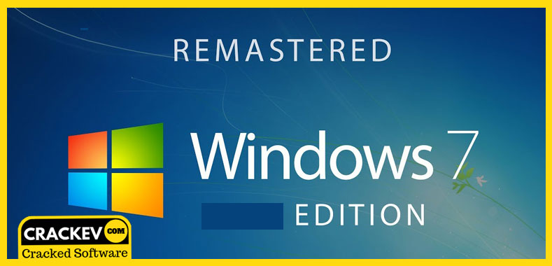 windows-7-ultimate-64-bit-iso-download