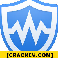 Free download full version cracked wise software