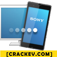 xperia companion software repair